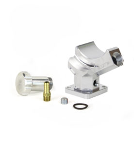 AlternatorStand-Silver