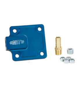 OilPumpCover-Blue-Vented