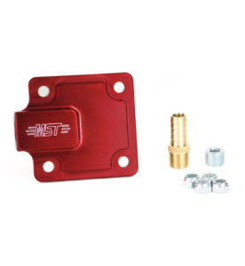 OilPumpCover-Red-Vented