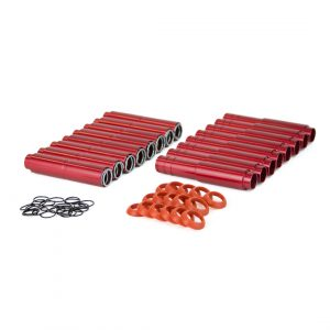PushRods-Red