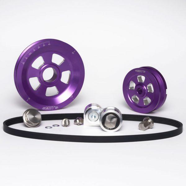 Renegade-Purple