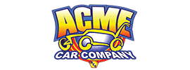 acmecarcompany-distrib logo
