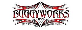 buggyworks-distrib logo