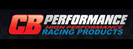 cbperformance-distrib logo