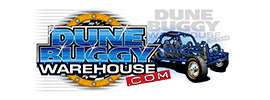 dunebuggywarehouse logo