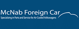 mcnab-foreign-distrib logo