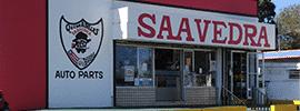 saavedra-distrib logo