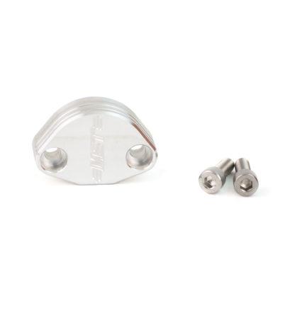 fuelpumpblockoff-silver