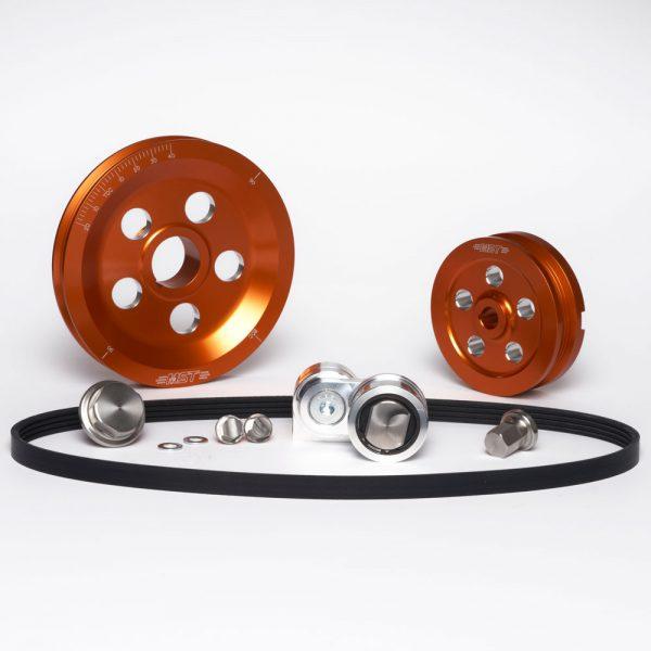 Matador-Orange