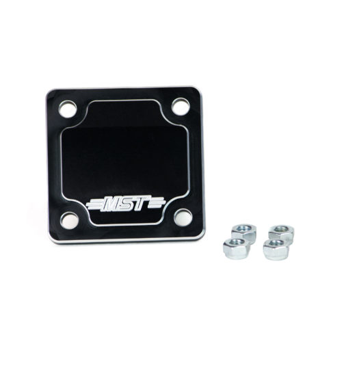 oilpumpcoverplate-black-unvented