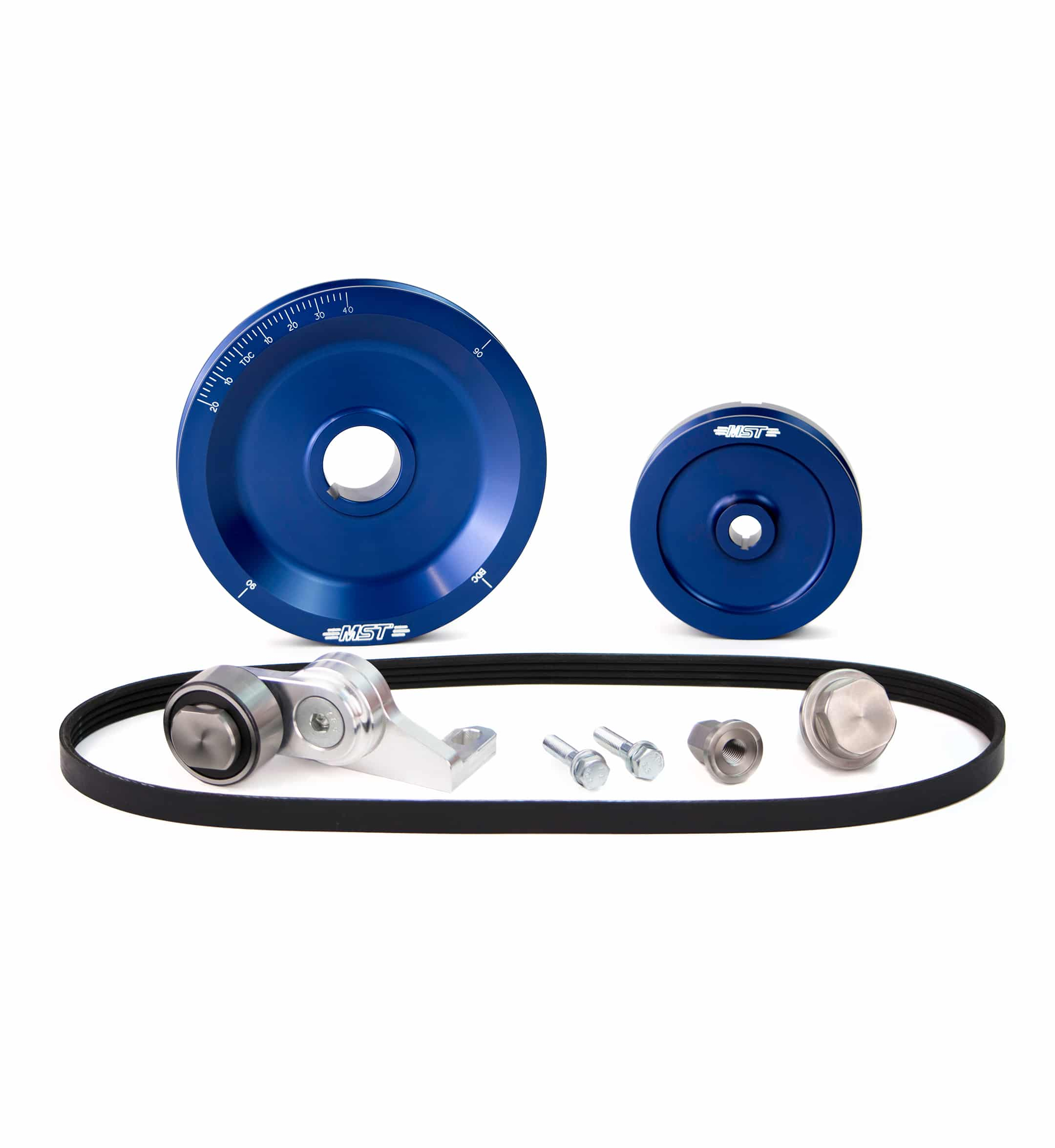 PulleySystem-Blue-Original