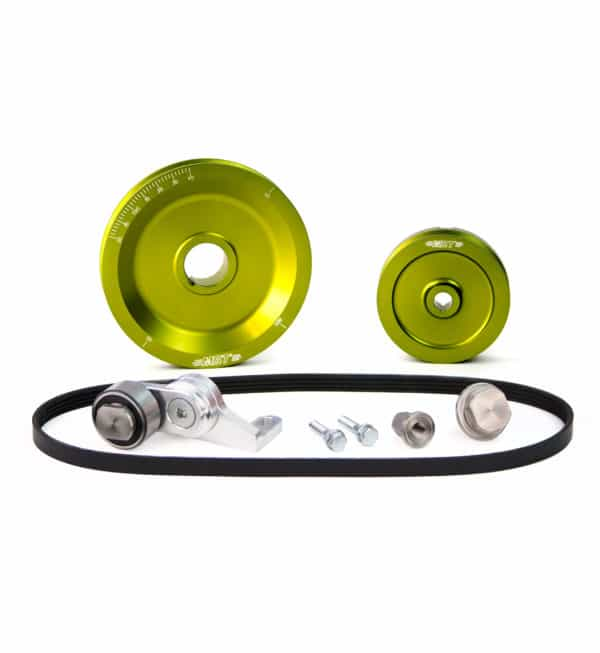 PulleySystem-LimeGreen-Original