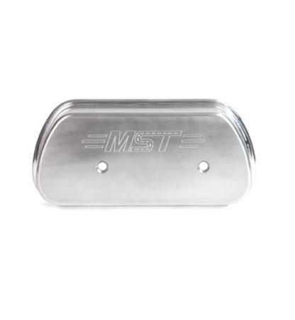 valvecover-vented-silver