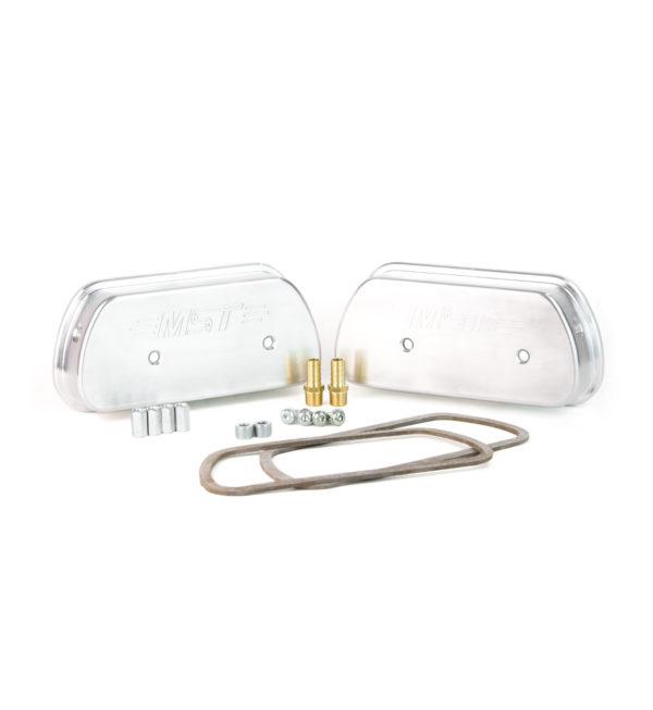 valvekit-silver-vented