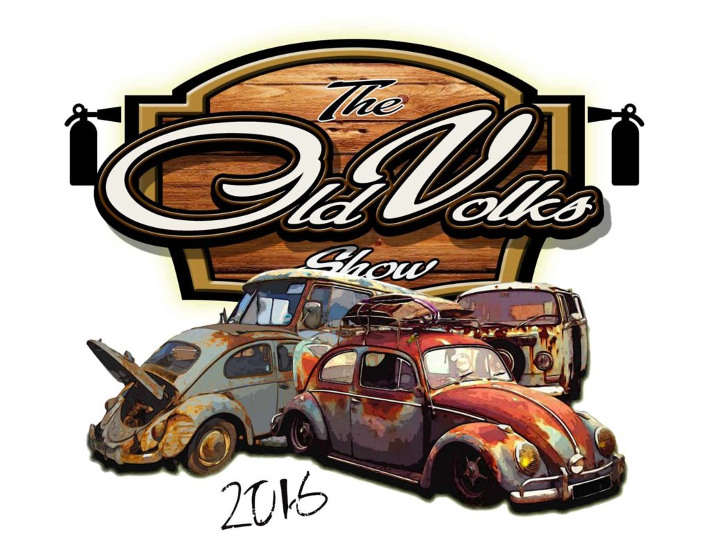 OldVolksShow2016