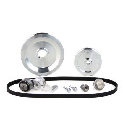 pulleysystem-silver-original