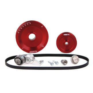PulleySystem-Red-Original