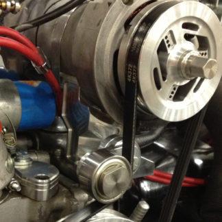 Alternator / Generator Stands