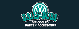 Daily Dubs logo