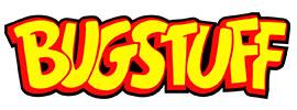Bugstuff VW