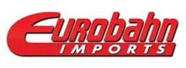 eurobahn Imports